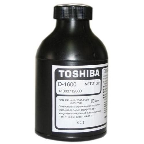Bột Từ Xerox/Toshiba/Ricoh