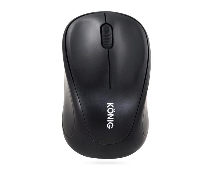 Chuột máy tính KOING
