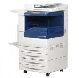 Máy Photocopy Fuji Xerox DocuCentre V-2060 CPS