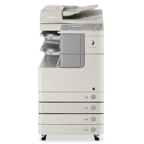Máy Photocopy imageRUNNER 2545