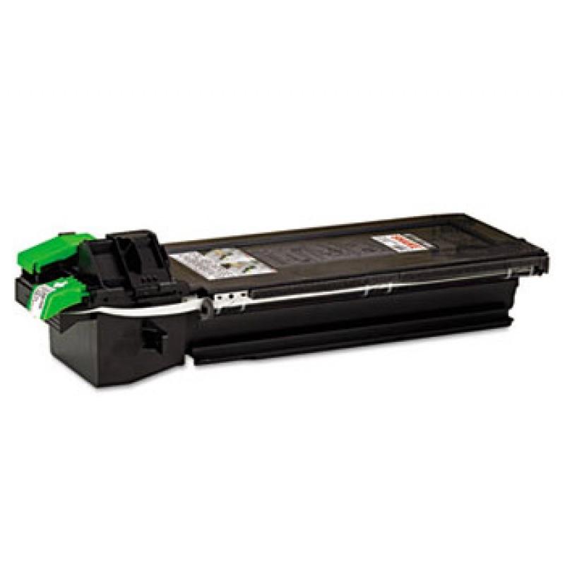 Mực Máy Photocopy Sharp